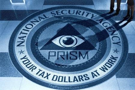 nsa-prism-logo-peoplecube-com