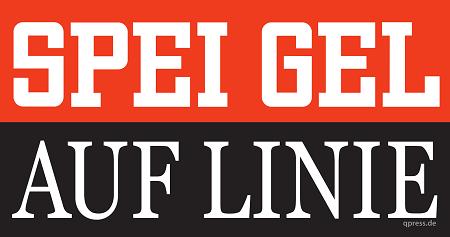 Spiegel online sperrt kommentare zu salafisten protest in for Spiegel tv live