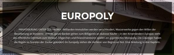europoly