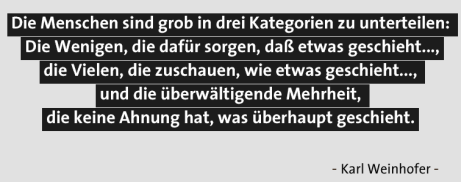 https://volksbetrugpunktnet.files.wordpress.com/2014/11/zitate_karl_weinhofer.png?w=461&h=183