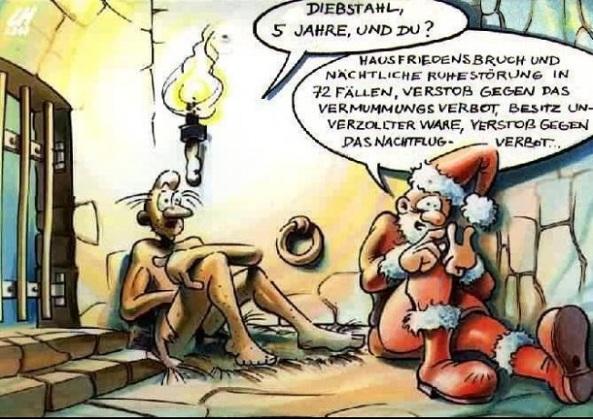 karri_weihnachtsmann
