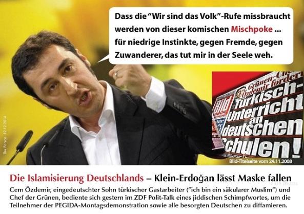 Klein_Erdogan