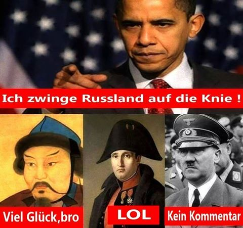 obama_russland