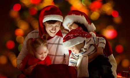 weihnachtsfest_01_a578d537b3