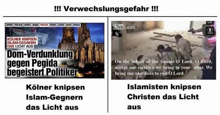 sex mit asylanten Bonn