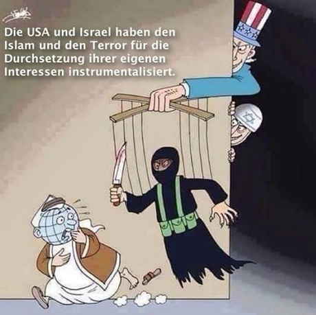 kari_usa_israel_islam