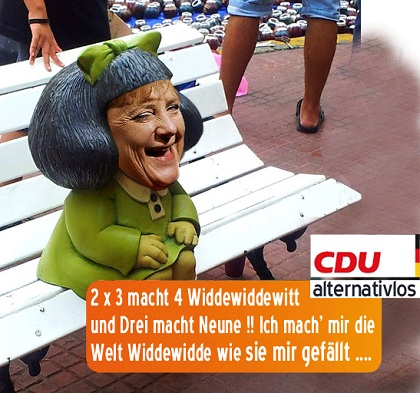 Angela_Merkel_Alternativlos