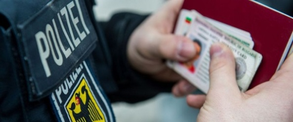 Bundespolizei-860x360-1424104203