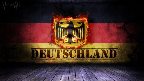deutschland_room_wallpaper_grunge_by_messerwilli-d5cy6lo