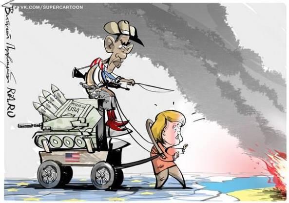 kari_obama_merkel