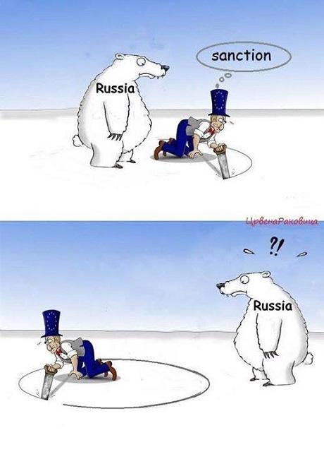 kari_usa_russland