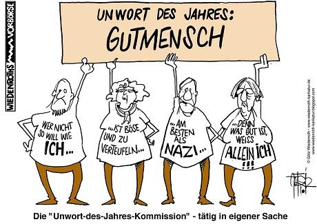 20120121_Unwort_Gutmenschen