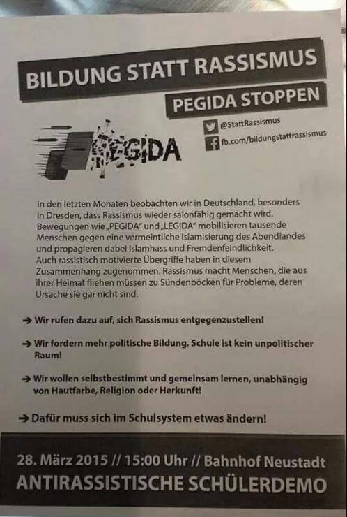 anti_pegida_demo