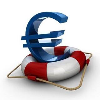 die-sogenannte-euro-rettung