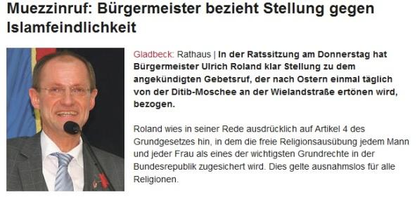 islam_Gladbeck
