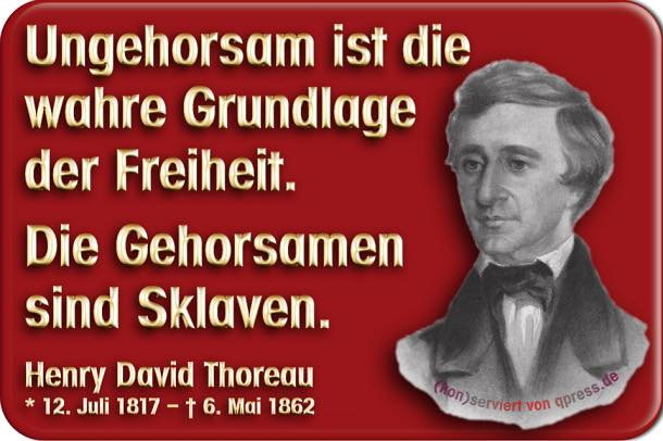 https://volksbetrugpunktnet.files.wordpress.com/2015/03/zitat_thoreaujpg.jpg?w=640