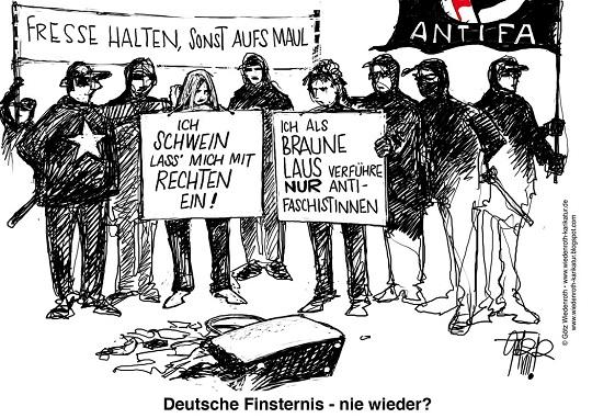 20120803_Kampf_gegen_Rechts_Exzesse