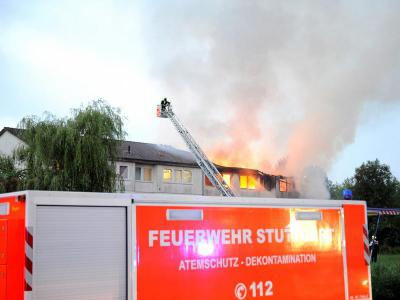 asylbewerberheim-in-flammen