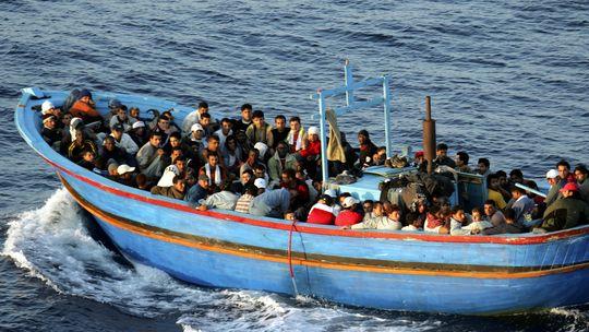 fluechtlinge-sizilien-540x304