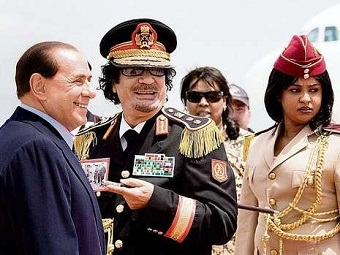 gaddafi-flughafen-frankreich