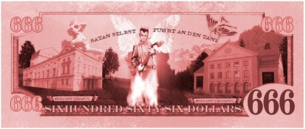 geld-faust-hinten