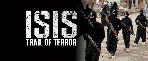 ISIS_TRAIL_OF_TERROR_12x5_992