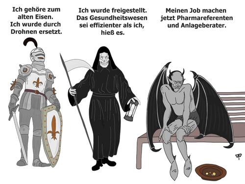 ritter_tod_und_teufel_1879045