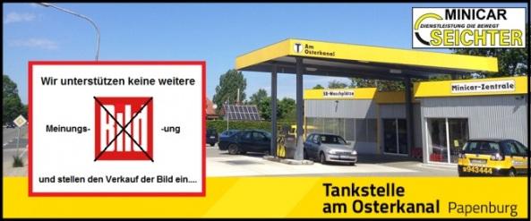 taxi-minicar-reichert-670x280