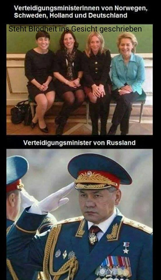holland vs schweden