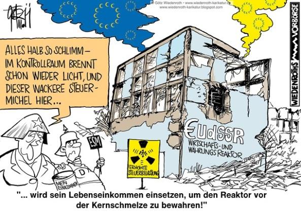 20110324_Euro_Finanzkrise_Rettung_PIIGS_WWU_Fukushima