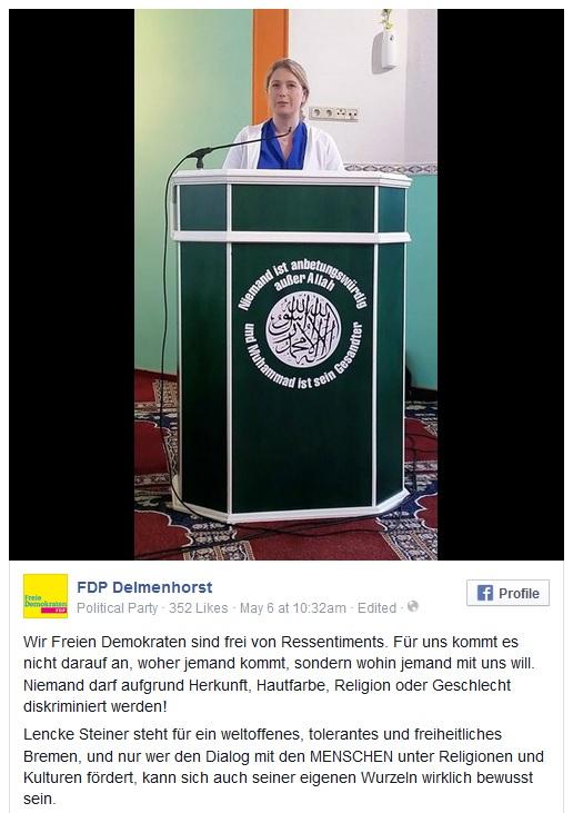 FDP_Bremen