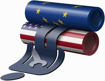 NO-TTIP-omino