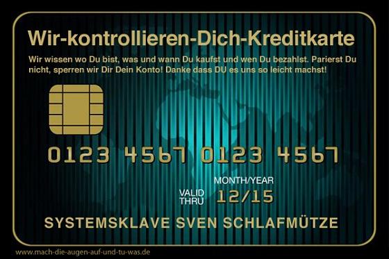 Wir-kontrollieren-Dich-Kreditkarte3