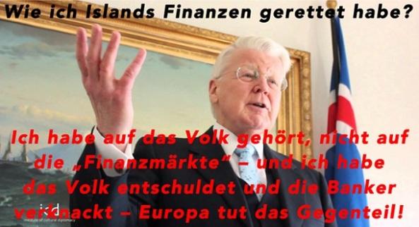 zitate_island