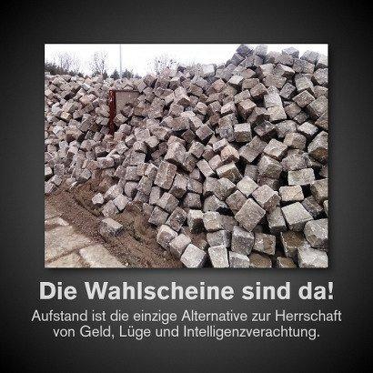 wahlscheine-410