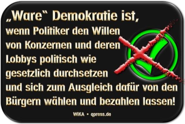 Wahre-Ware-Demokratie72dpi