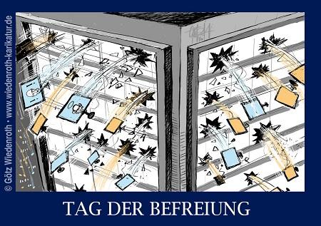 20140415_Medien_Fernsehen_Propaganda_ARD_ZDF_GEZ_Tag_der_Befreiung