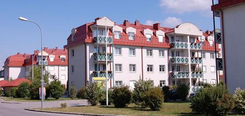 800px-wohnung-gaenserndorf2