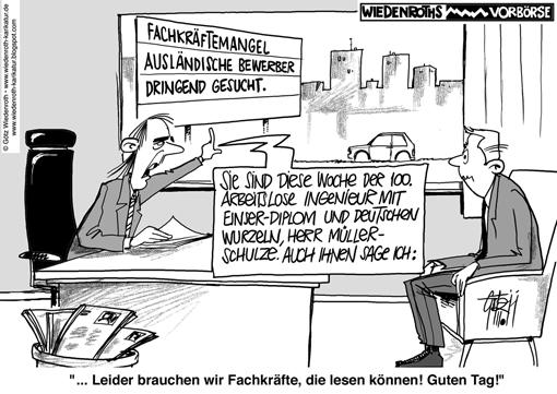 Arbeitsmarkt_Fachkraeftemangel