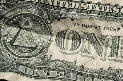 dollar_freimaurer