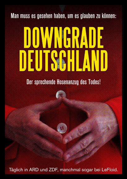 downgradedeutschland