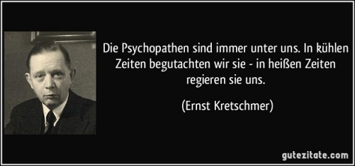 https://volksbetrugpunktnet.files.wordpress.com/2015/07/ernst-kretschmer-242016.jpg?w=501&h=235