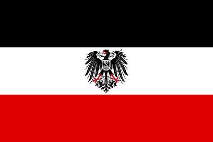 Gouverneurflagge_Deutsches_Reich