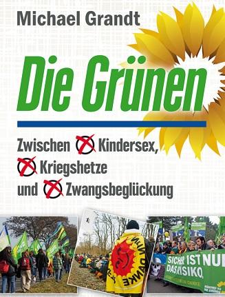 Grandt_Die-Grünen_lower-656x1024