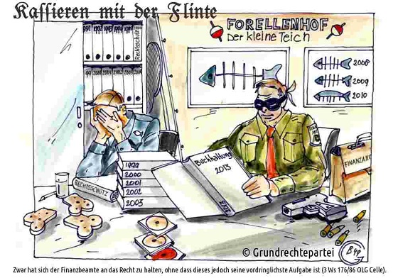 Kassieren-mit-der-Flinte