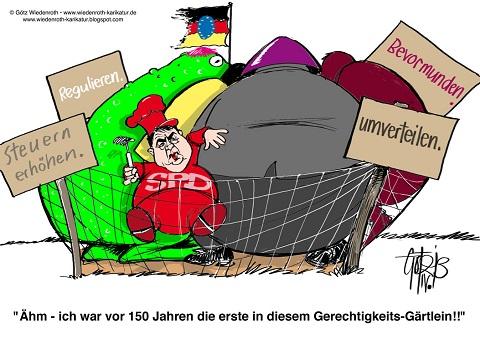 20130405_SPD_150_Jahre_Sozialdemokratie