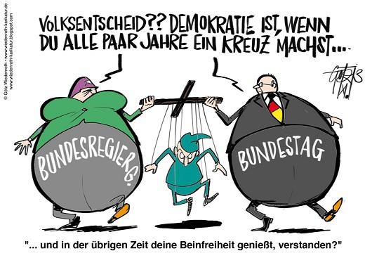 20131125_Demokratie_Volksentscheid_Verweigerung_Berlin