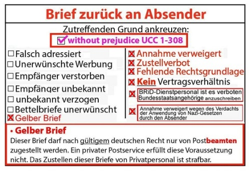gelber_brief