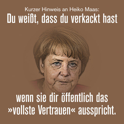 https://volksbetrugpunktnet.files.wordpress.com/2015/08/heiko-maas-hinweis.jpg