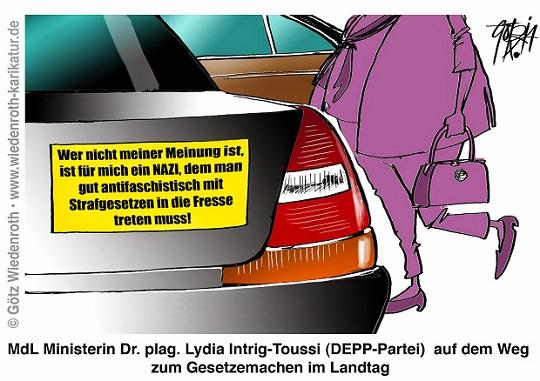 volksverhetzung_anti-hass-gesetze_islam_doppelmoral